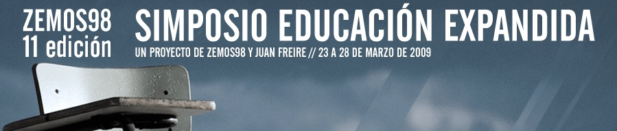 simposio-educacion-expandida-prensa_1237977926379