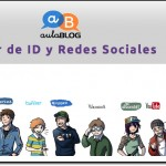 Taller Identidad Digital y Redes Sociales