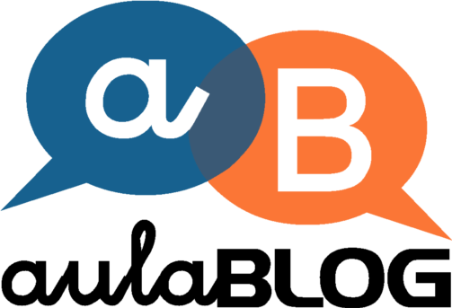 logo_aulablog